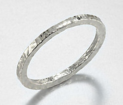 Metal_Bangle_Silver_P12-HSBS3 copy