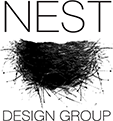 Nest Interior Design Group